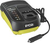 Ryobi RC18118C ONE+ 5133002893