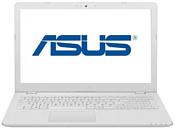 ASUS VivoBook 15 X542UF-DM556
