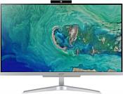 Acer Aspire C24-865 (DQ.BBUER.017)