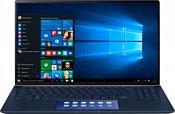 ASUS ZenBook 15 UX534FAC-A8039T
