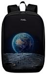 PIXEL Max (black moon)