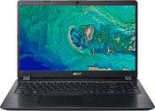 Acer Aspire 5 A515-52G-56C6 (NX.H55EP.001)