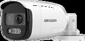 Hikvision DS-2CE12D0T-PIRXF (2.8 мм)