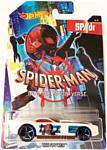 Hot Wheels Spiderman FKF66-4