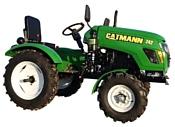 Catmann MT-242