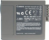 Canon BP-407