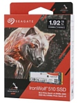 Seagate ZP1920NM30011