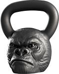 Iron Head Горилла 16 кг