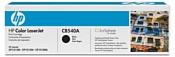 Аналог HP 125A (CB540A)