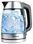 Maxwell MW-1053