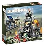 LEGO Bionicle 8758 Башня Тоа