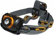 Fenix HL30 XP-G