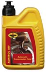 Kroon Oil Almirol ATF 1л