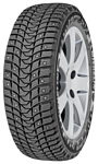 Michelin X-Ice North XIN3 205/55 R17 95T