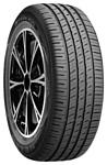 Nexen/Roadstone N'FERA RU5 275/40 R20 106W