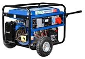 Eco PE 8000 ES