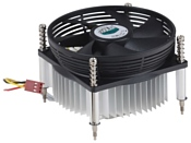 Cooler Master DP6-9GDSB-PL-GP
