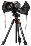 Manfrotto Pro Light Camera Cover Elements E-702