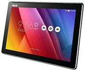ASUS ZenPad 10 Z300CG 2Gb 8Gb