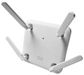 Cisco AIR-AP1852E