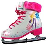 PowerSlide Ice 990003 Barbie Broudway (взрослые)