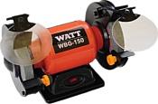 Watt WBG-150