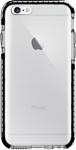Spigen Ultra Hybrid Tech для iPhone 6/6S (Crystal Black) (SGP11603)