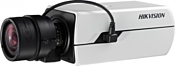 Hikvision DS-2CD4026FWD-A