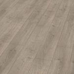 EGGER BM-Flooring Дуб Нортленд песочно-бежевый (H2816)