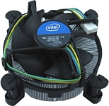 Intel Original CU PWM (S1155/1156)