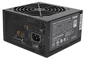 Cooler Master MasterWatt Lite 230V 700W (MPX-7001-ACABW)