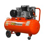 HDC HD-A201