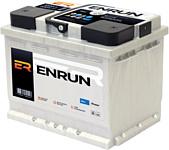 ENRUN 575-303 (75Ah)