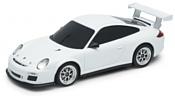 Welly Porsche 911 GT3 Cup 1:24 (84008)