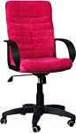 Everprof Orion Mini PL (розовый, мультиблок, пластиковые ролики)