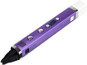 Myriwell RP-100C (фиолетовый)