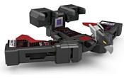 Hasbro Transformers Laserbeak B7771