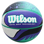 Wilson 21 Series