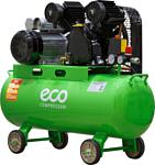 ECO AE-705-B1