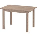 Ikea Сундвик 603.661.43