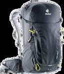 Deuter Trail Pro 32 black graphite