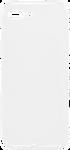 VOLARE ROSSO Clear для Apple iPhone 7 Plus/8 Plus (прозрачный)