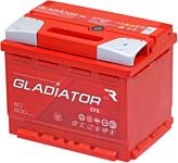 GLADIATOR EFB 60 R (60Ah)