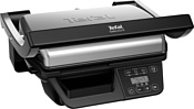 Tefal Select GC740B30