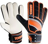 Torres FG050711 (размер 11)