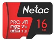 Netac NT02P500PRO-016G-R