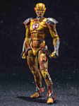 Hiya Toys Injustice 2 Reverse Flash TM20063