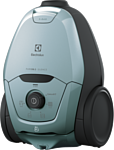 Electrolux Pure D8.2 PD82-4MB