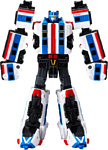 Young Toys Tobot Galaxy Detectives Power Train 301105
