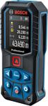 Bosch GLM 50-27 C Professional (0601072T00)